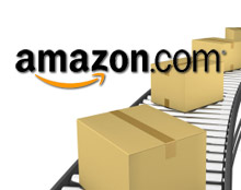 amazon-fullfillment-sc