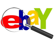 ebaybestmatch2012