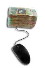au-dollars-online