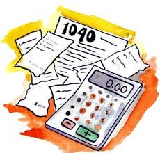 tax-tips-2012