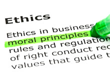 ebay-business-ethics