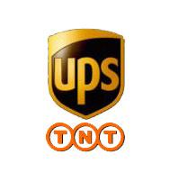 ups-tnt