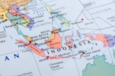 ebay-indonesia