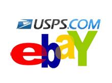 ebay-usps-award