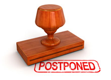 ebayau-postponed