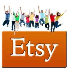 etsy-sales-jump