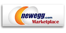 neweggmarketplace