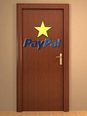 paypal-star-door