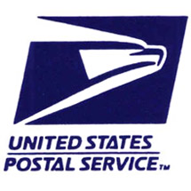 usps-reduced-delivery