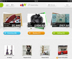ebay-for-ipad2
