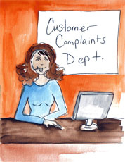 customer-complaints