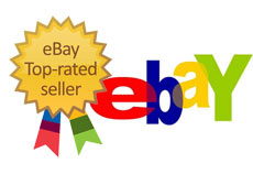 Ebay Delays New Top Rated Seller Rule