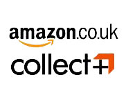 amazon-collect