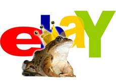 ebay-frog-spell