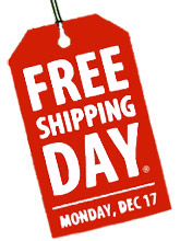 free-shipping-day-2012