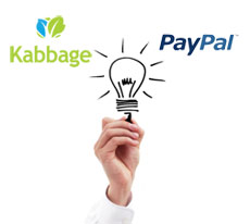 kabbage-paypal-innovators