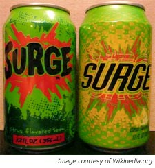 surge-soda-ebay