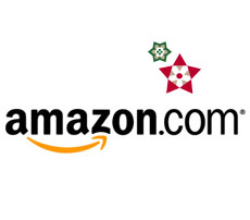 amazon-preps-for-holidays