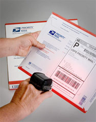 usps-postage-rate-increase-2013