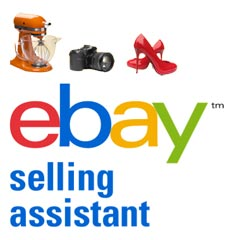 eBay Tests Pickup, Drop-Off Selling